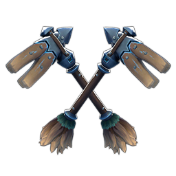 Gnashblades Icon 001.png
