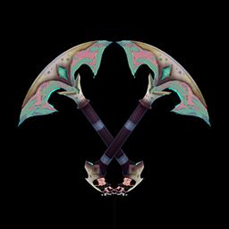 Rezakiri's Fangs Icon 001.png