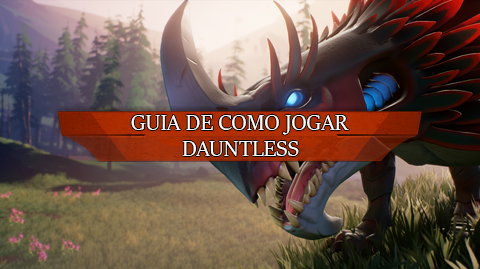 Upsell dauntless pt.png