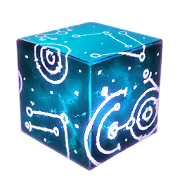 Stoneheart Prism Icon 001.png