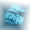 Frostfall Mead Flare Icon 001.png