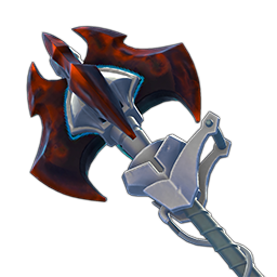 Hellcrusher Icon 001.png