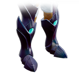 Greaves of Valour Icon 001.png