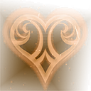 Hearts United Flare Icon 001.png
