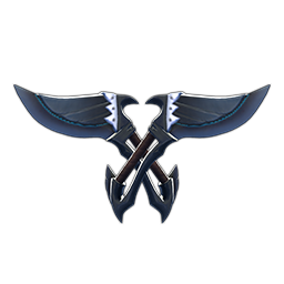 Skraevblades Icon 001.png