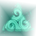 Carved Triptych Flare Icon 001.png