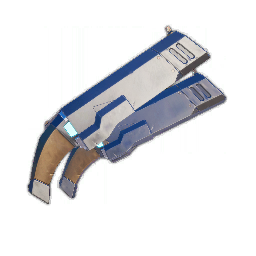 Ostian Automatics Icon 001.png
