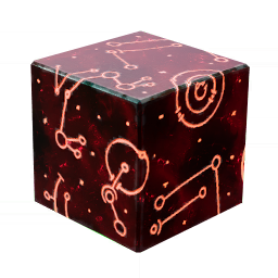 Brilliant Prism Icon 001.png