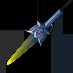 Nayzaga's Claw Icon 001.png