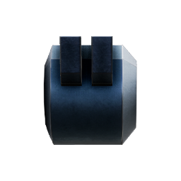 Full-Bore Chamber Icon 001.png