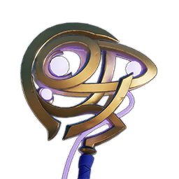 Striking Midnight Icon 001.png