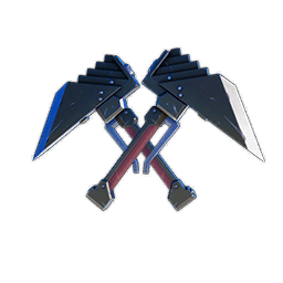 Skymetal Blades Icon 001.png