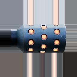 Blaze Barrel Icon 001.png