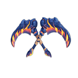 Scorching Agony Icon 001.png