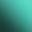 Grove Dye Icon 001.png