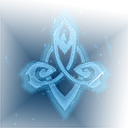 Herald of the Wild Flare Icon 001.png