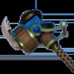 Transmog-hammer-corsairs hullbreaker.png