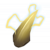 Conductive Shockspine Icon 001.png