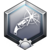 Extraction Catalyst Icon 001.png
