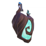 Farslayer's Promise Icon 001.png