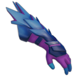Malkarion's Grasp Icon 001.png