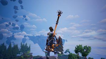 Shrike Axe Screenshot 001.jpg