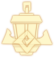 The Sheltered Frontier Icon 001.png