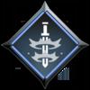 Virulent Impact Icon 001.png