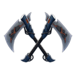 Charrblades Icon 001.png