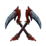 Emberblades Icon 001.png