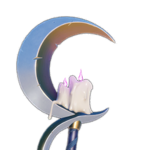 Witch's Crescent Icon 001.png