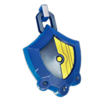 ZL-12 Goldenshield Beacon Icon 001.png