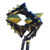 Champion's Axe Icon 001.png