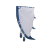 Moonsail (Fabric) Icon 001.png