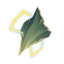 Thundering Scale Icon 001.png
