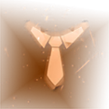 Time to Work Flare Icon 001.png