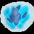 Shining Arcstone Icon 001.png
