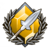 War Pike Mastery Badge Icon 001.png