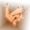 Embermane Flare Icon 001.png