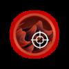 Weak spot icon 001.png
