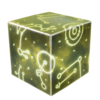 Searing Prism Icon 001.png