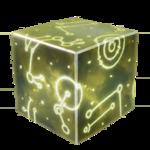 Searing Prism Icon 001.png
