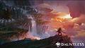 Dauntless screenshot 2.jpg