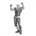 Gun Show Emote Icon.png