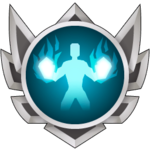 Icon legendary torgadoro 001.png