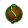 Sovereign's Chosen Icon 001.png