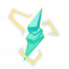 Thundersoul Shard Icon 001.png