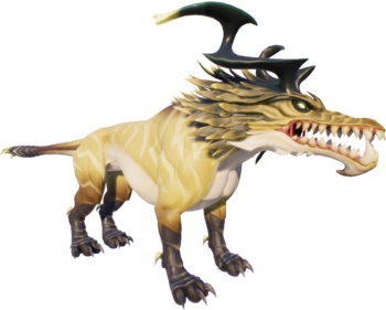 Stormclaw Render 001.png