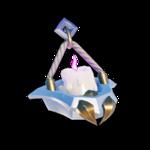 Waxwork Icon 001.png