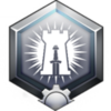 Adhesive Hilt Icon 001.png